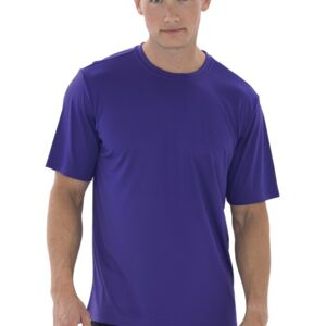 ATC PRO TEAM SHORT SLEEVE TEE Thumbnail