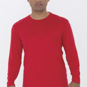ATC PRO TEAM LONG SLEEVE TEE Thumbnail