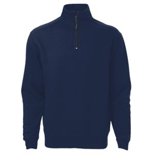 ATC PRO FLEECE 1/4 ZIP SWEATSHIRT Thumbnail