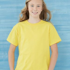 DryBlend Youth 50/50 T-Shirt Thumbnail