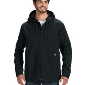 Men's Laredo Jacket Thumbnail