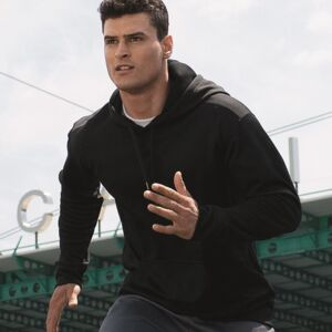 Performance® Tech Hooded Sweatshirt Thumbnail