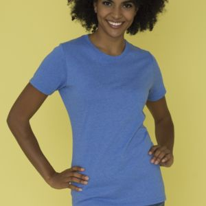 ATC EVERYDAY COTTON LADIES' TEE Thumbnail