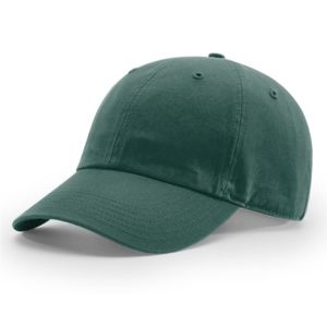 Washed Chino Cap Thumbnail