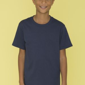 ATC Everyday Cotton Blend Youth Tee Thumbnail