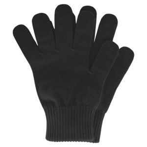 ATC  TOUCHSCREEN FRIENDLY GLOVES Thumbnail