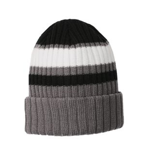 NEW ERA RIBBED TAILGATE BEANIE Thumbnail