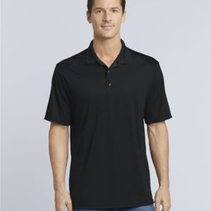 Performance® Colorblock Sport Shirt Thumbnail