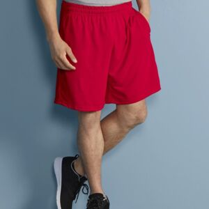 Performance® Shorts with Pockets Thumbnail