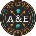 A&E Custom Apparel