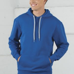 ATC ES ACTIVE HOODED SWEATSHIRT Thumbnail